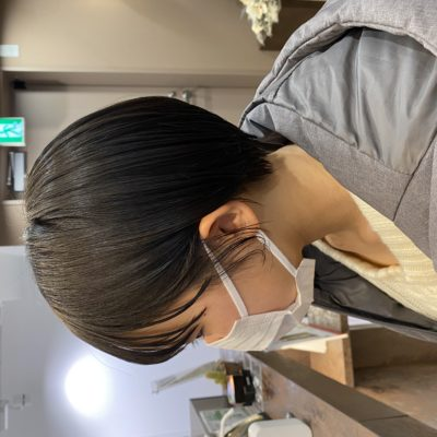 横浜 美容室 PINO(ピノ)BLOG